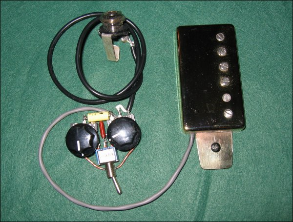 archtop wiring diagram   22 wiring diagram images